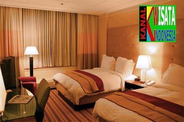 Tips Mencari Hotel Murah Indonesia