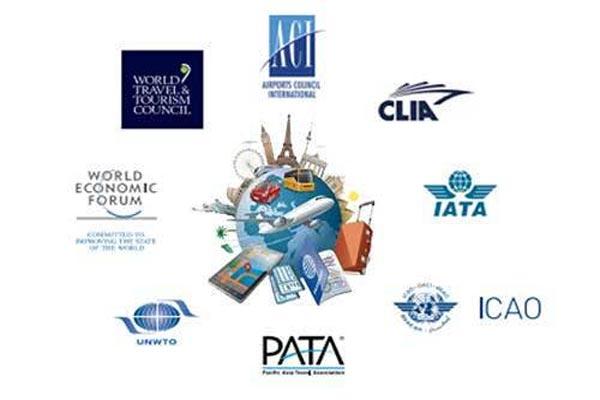 Organisasi Pariwisata Internasional