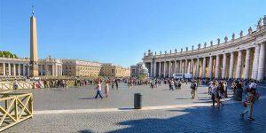 Kota Vatikan