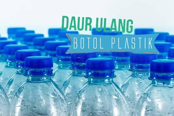 daur-ulang-botol-plastik