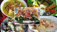 kuliner cirebon top