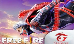 Feature Free Fire